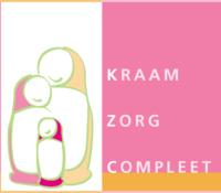 Logo-KZC
